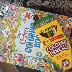 colorbook